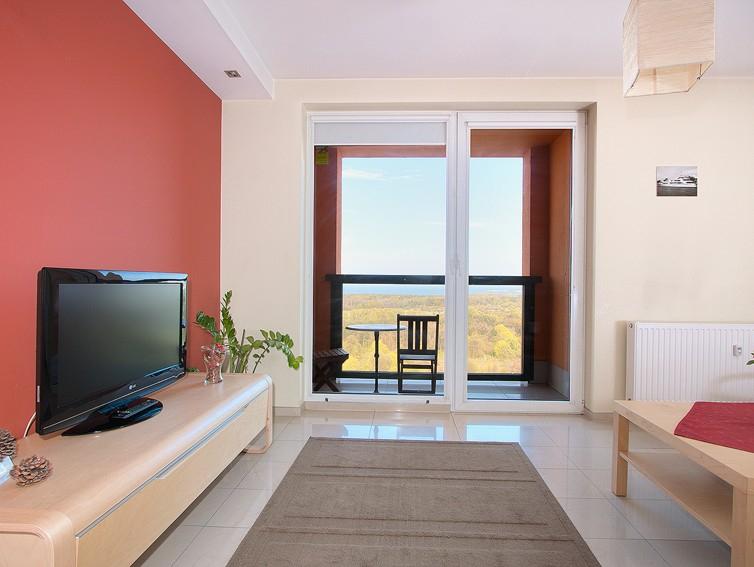 Apartamenty chorwacja wakacje forum domki