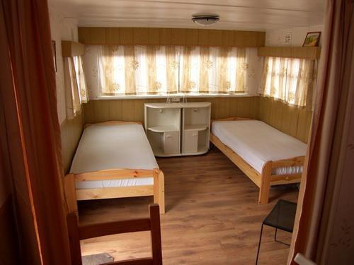 dom do wynajęcia chorwacji bezpośrednio nad morzem w 10 osób