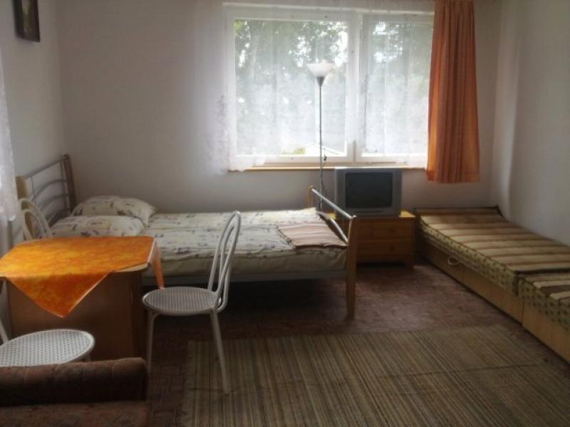 chorwacja apartamenty nad samym morzem domki tanio prywatne