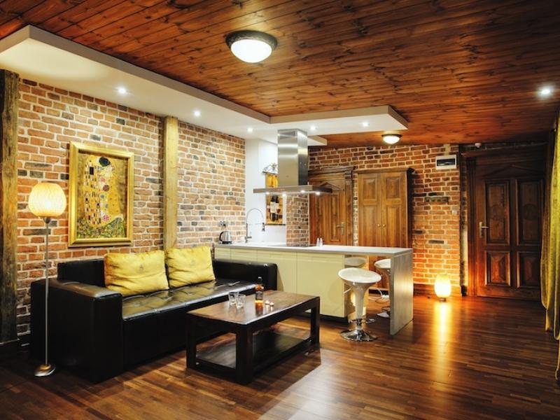 Mieszkanie Noriko Torun,apartamenty,torun,strumykowa,109053,800x600