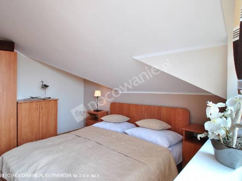 ustka o rodek wczasowy albatros wczasy i wypoczynek. Black Bedroom Furniture Sets. Home Design Ideas