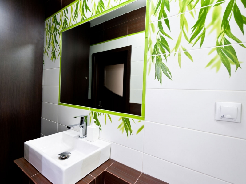 Platinum aparthotel krak w rakowicka 19 for Appart hotel 86