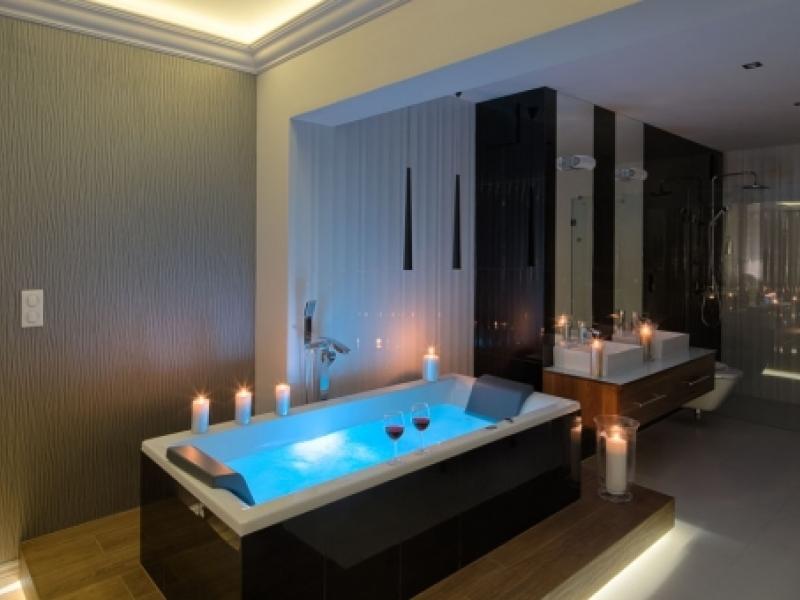 City aparthotel wola warszawa skierniewicka 14 for Appart hotel 86