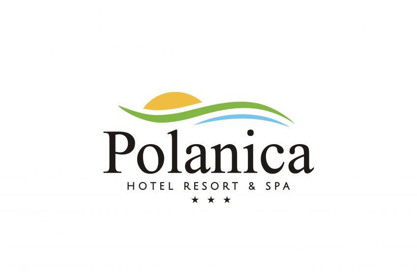 Www Polanica Hotele Pl